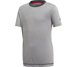 adidas Barricade Men Tennis Top