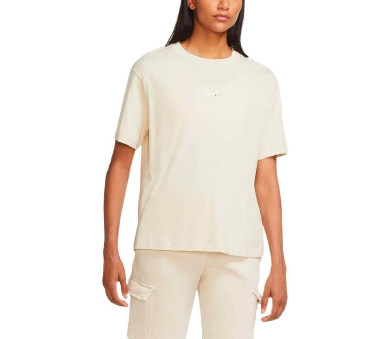 Essential Damen T-Shirt