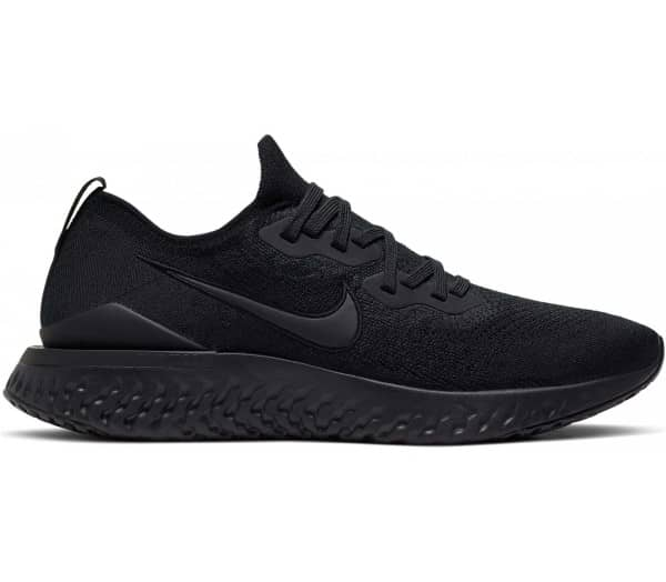 NIKE Epic React Flyknit 2 Hommes Chaussures running  - 1