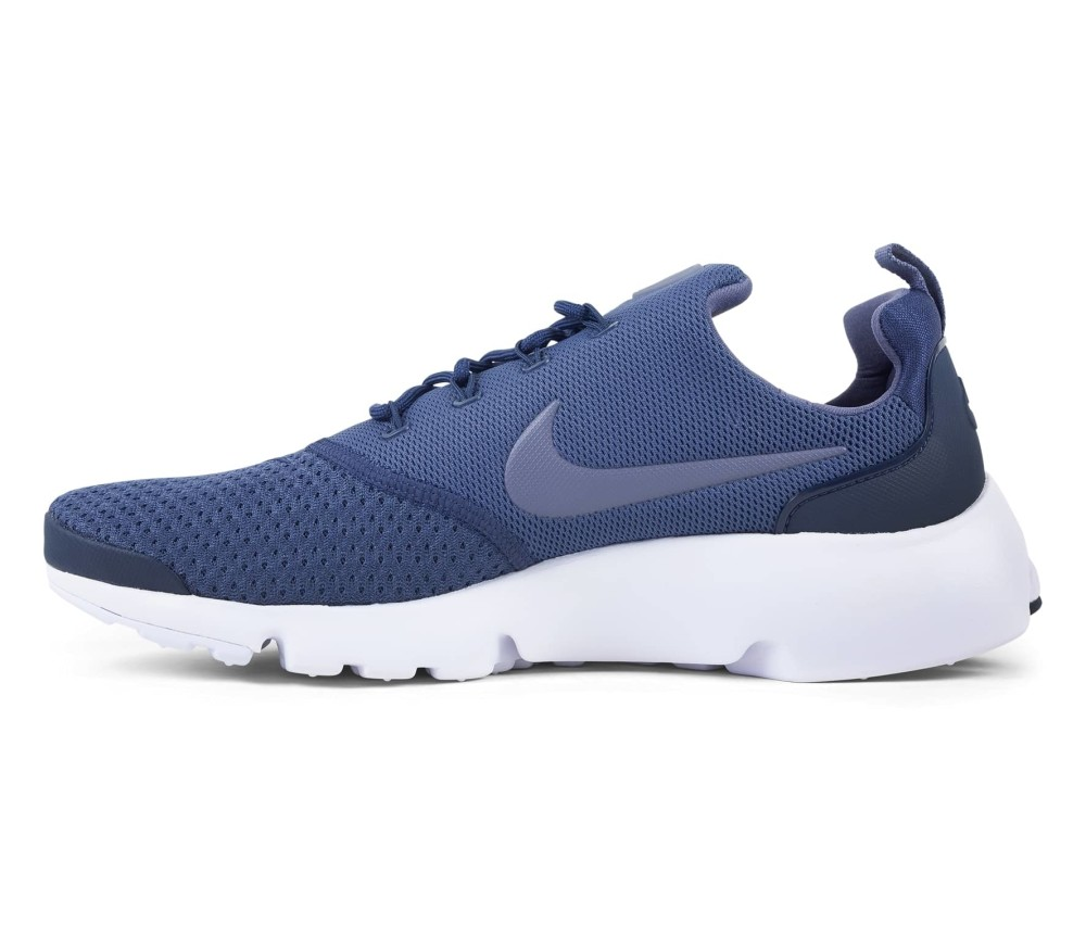 uk availability 5a06b 234b7 Nike - Air Presto Ultra SE Heren sneaker (blauw)