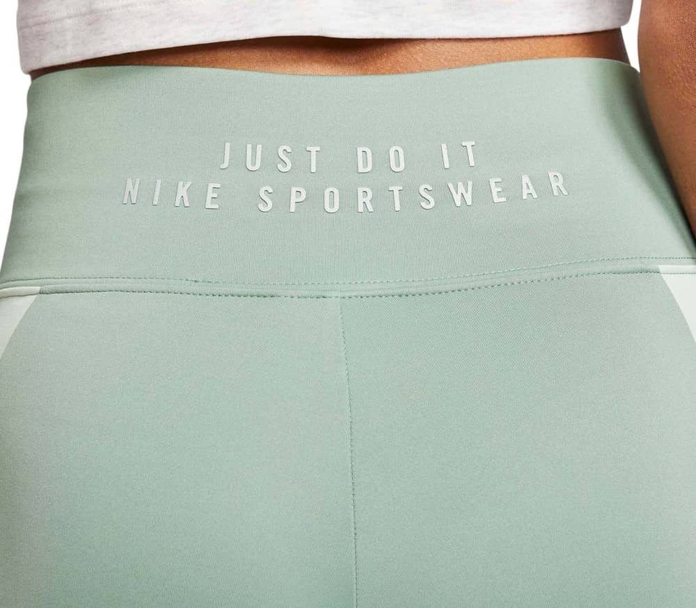 DNA Bike Dam Shorts