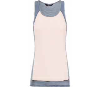 The North Face Invene Women Tank Top