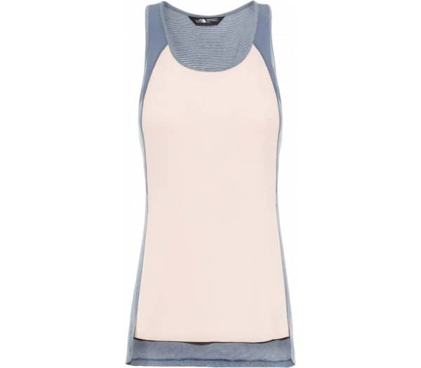 THE NORTH FACE Invene Damen Tank Top - 1