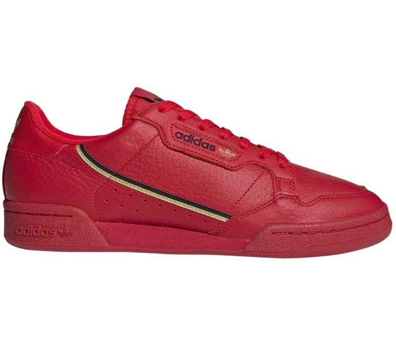 Continental 80 Sneaker