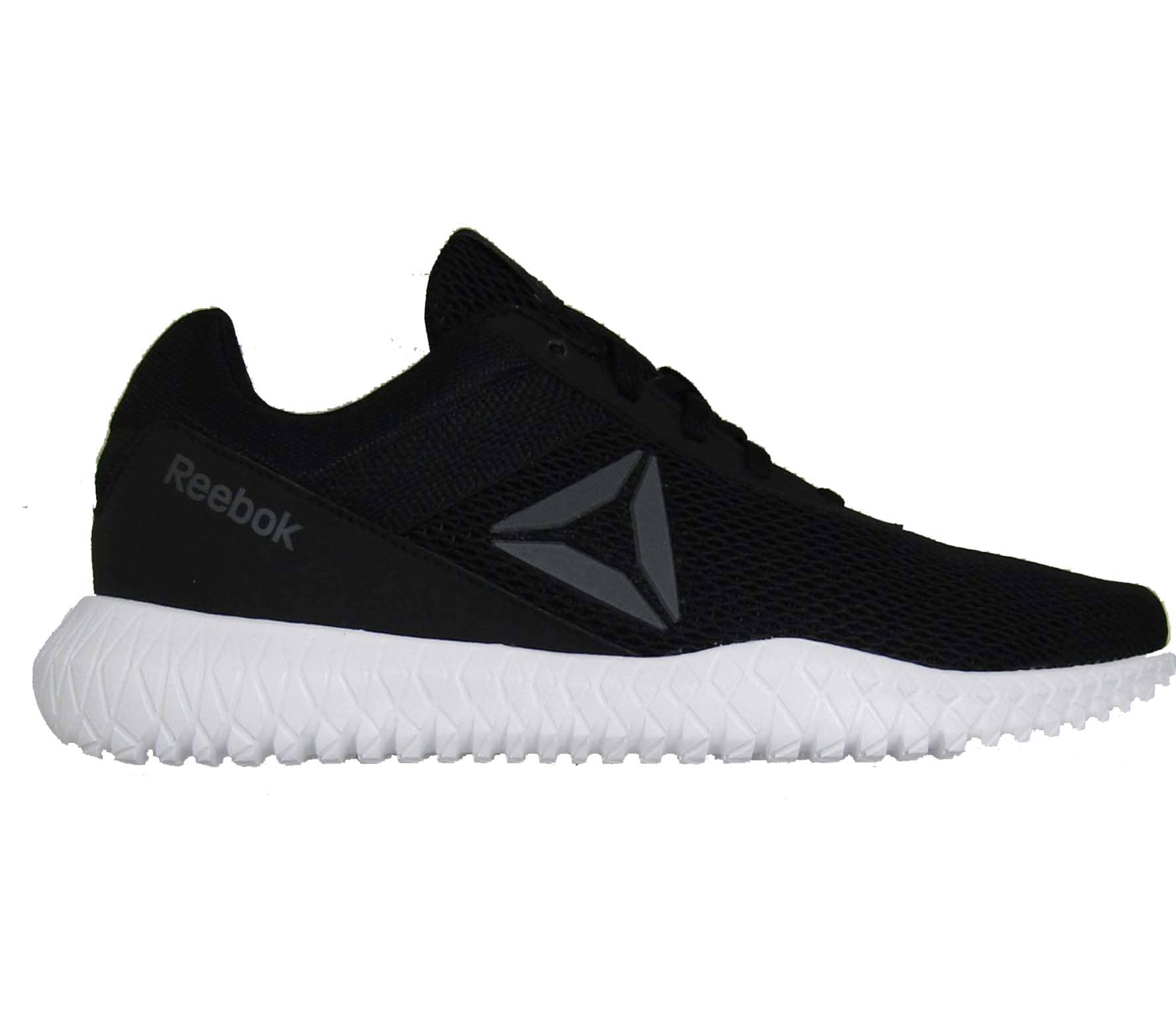 02e62f700 Reebok - Flexagon Energy women s training shoes (black grey) - buy ...