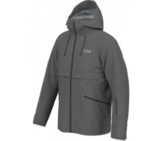 Colmar Merinotre Men Ski Jacket