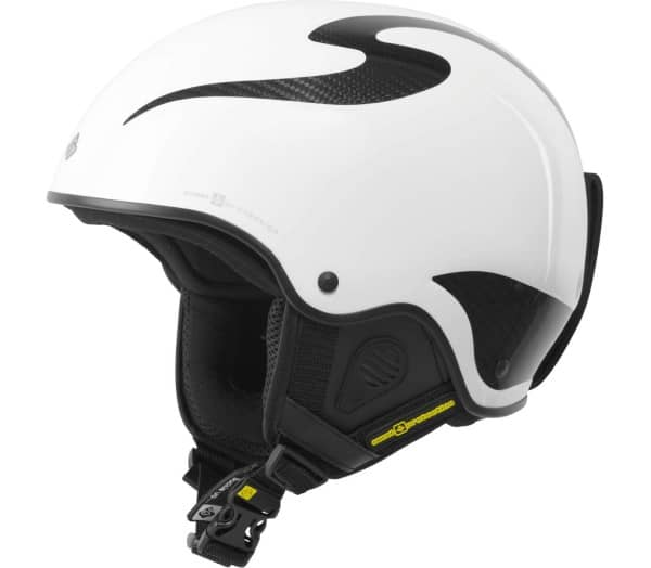 SWEET PROTECTION Rooster Ski-Helmet - 1