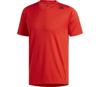 adidas Freelift Sport Fitted Men Training Top