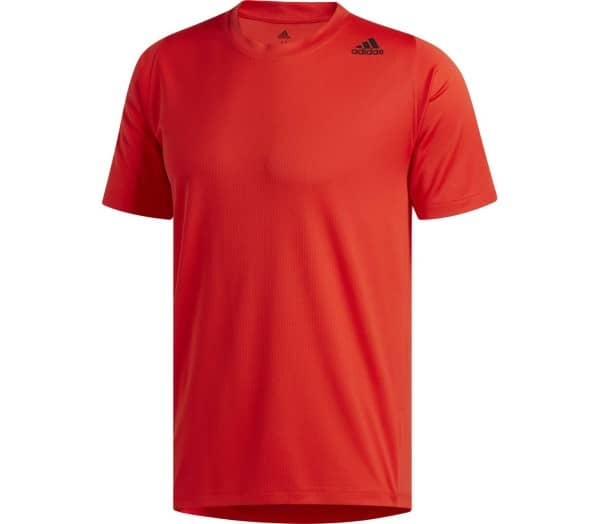 ADIDAS Freelift Sport Fitted Men Training Top - 1