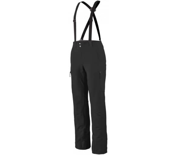 PATAGONIA Snow Guide Women Softshell Trousers - 1
