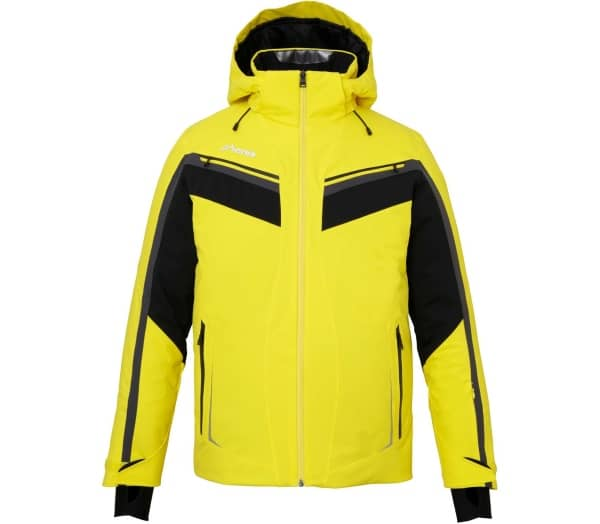 PHENIX Trueno Men Jacket - 1