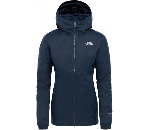 THE NORTH FACE Quest Insulated Damen - 1