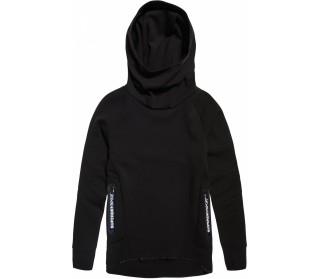 SUPERDRY SPORT® Core Gym Tech Women Hoodie