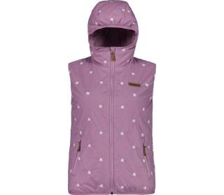 AlfraM. Vest Women Insulated Gilet