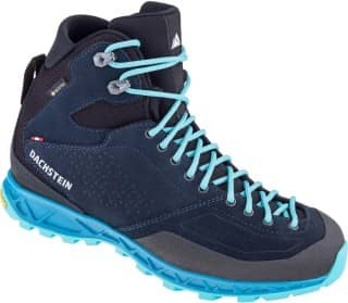Dachstein Super Ferrata MC GTX Women Hiking Boots