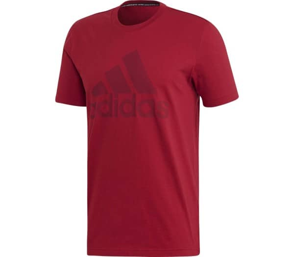 ADIDAS Must Haves Bos Mænd T-Shirt - 1