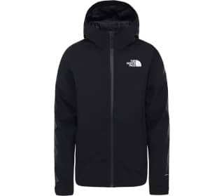 The North Face Mountain Light Triclimate® Women Double Jacket