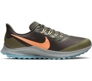 Nike Air Zoom Pegasus 36 Trail Men Running Shoes