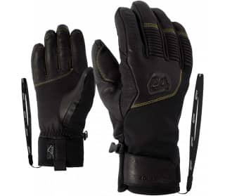 Ganzenberg AS® Aw Men Gloves