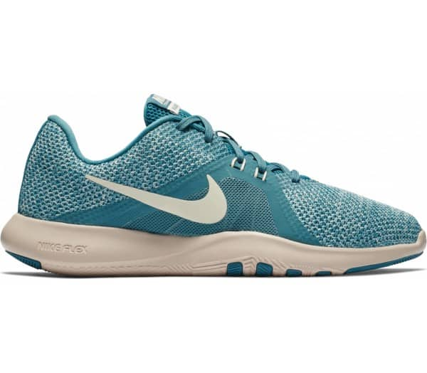 NIKE Flex TR 8 Women Training Shoes - 1