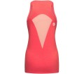 Pyua Clear Damen Tank Top rot