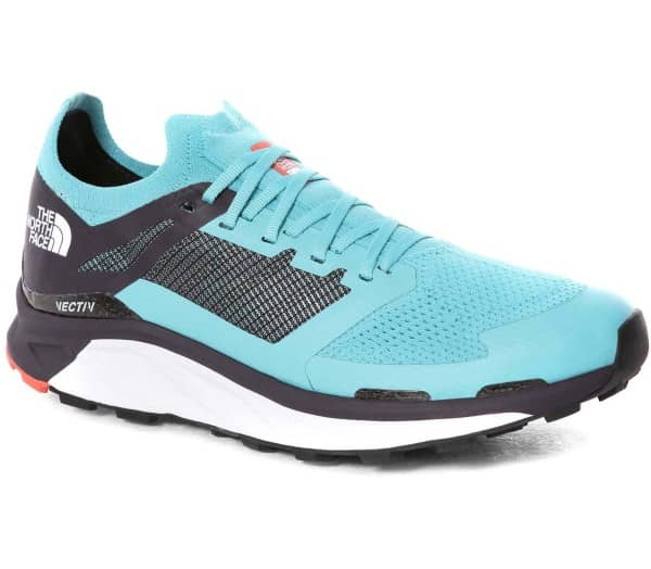 THE NORTH FACE Flight Vectiv Femmes Chaussures trail running - 1