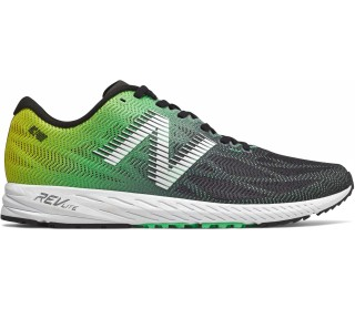 New Balance 1400 v6 Men Running Shoes