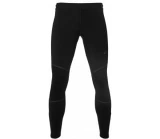 Metarun Winter Men Running Tights