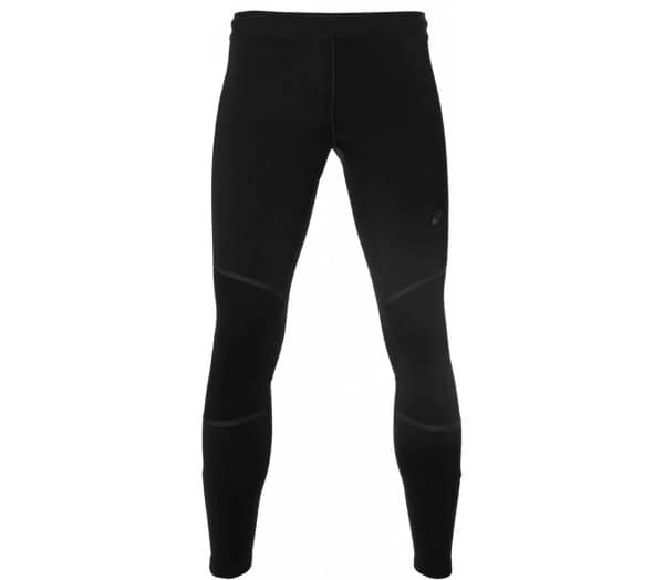 ASICS Metarun Winter Men Running Tights - 1