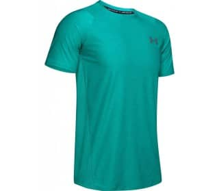 MK1 Men Training Top