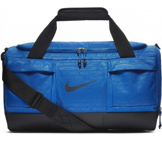 Vapor Power Unisex Training Bag
