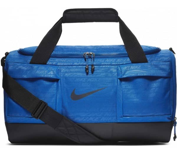 NIKE Vapor Power Training Bag - 1