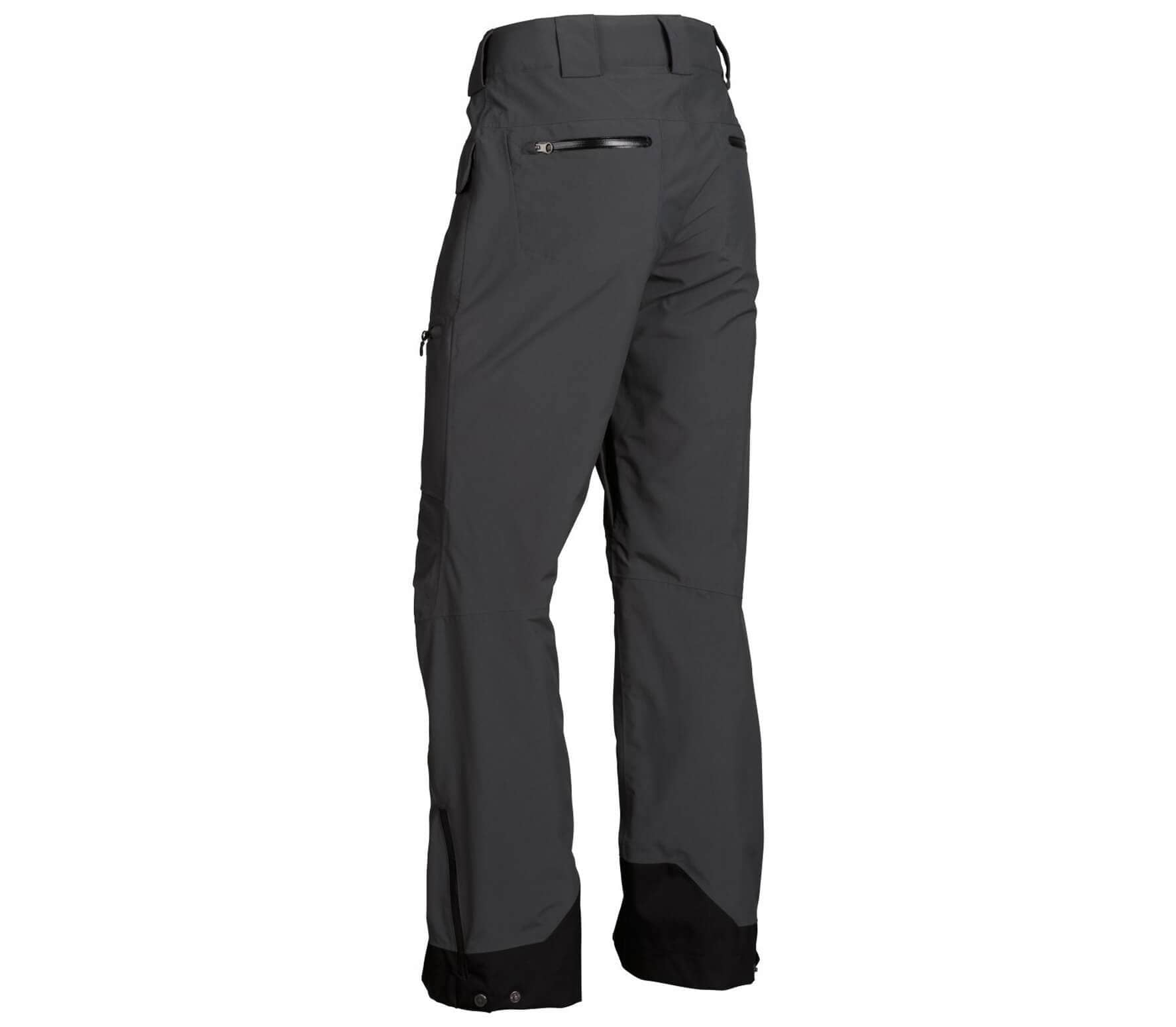 marmot insulated mantra herr ka skidor pants gr handla online p keller sports. Black Bedroom Furniture Sets. Home Design Ideas