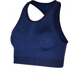 Nike City Ready Women Sports Bra