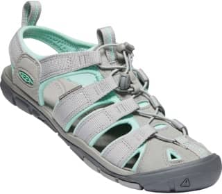 Keen Clearwater CNX Women Outdoor-Sandals