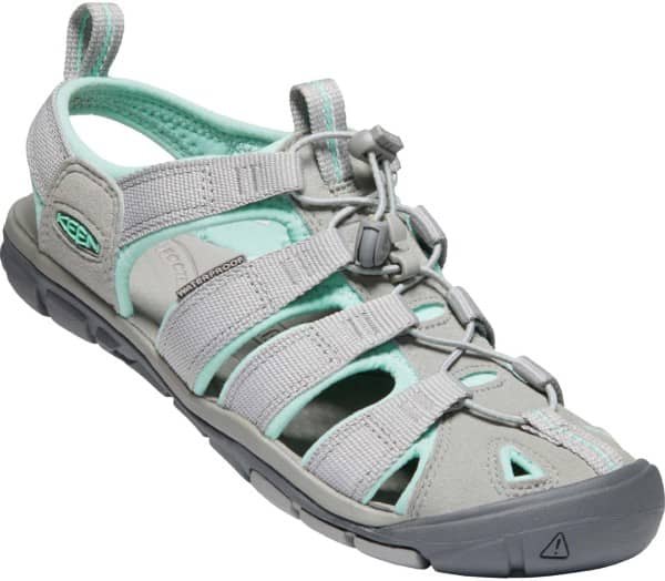 KEEN Clearwater CNX Women Outdoor-Sandals - 1