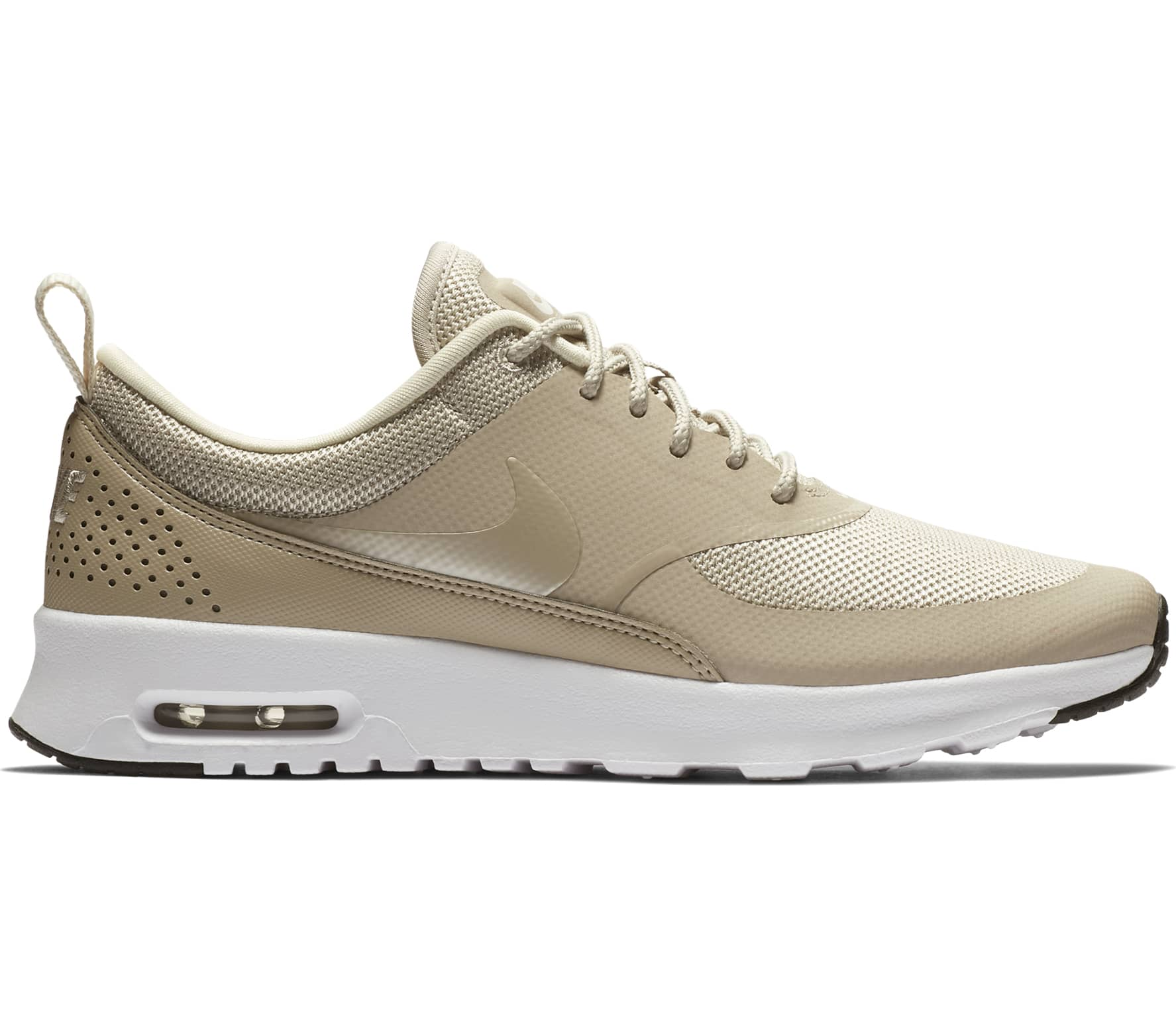 Nike Air Max Thea Women Brown