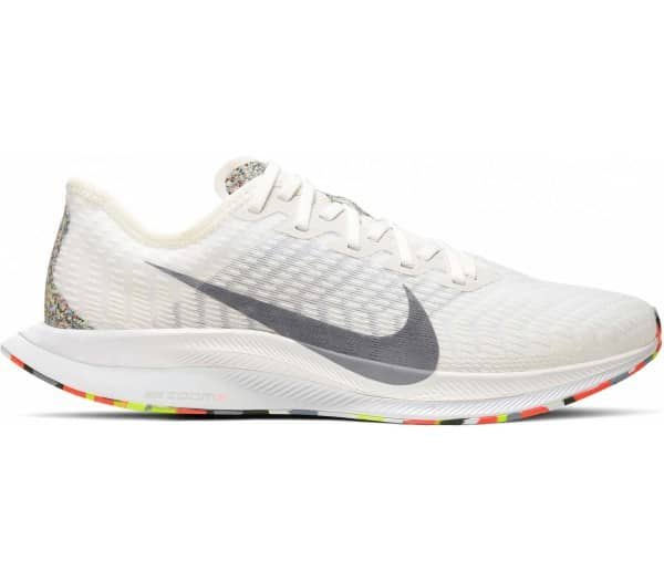 NIKE Zoom Pegasus Turbo 2 Women Running Shoes  - 1