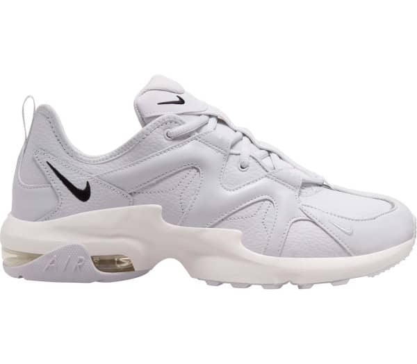 NIKE SPORTSWEAR Air Max Graviton Mænd Sneakers - 1