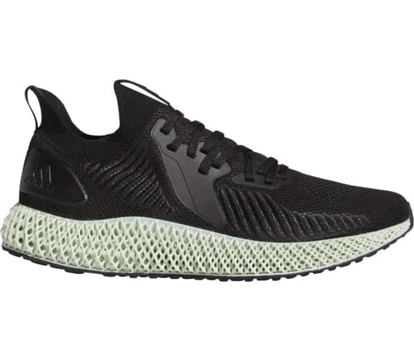 ADIDAS Alphaedge 4D Running Shoes  - 1