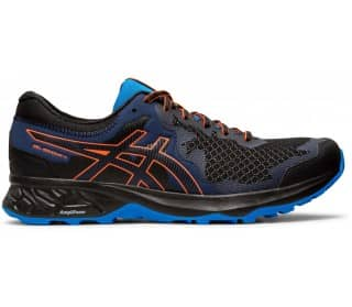GEL-SONOMA 4 Men Running Shoes