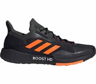 adidas Pulseboost Hommes Chaussures running