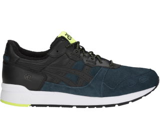 GEL-LYTE Unisex Sneakers