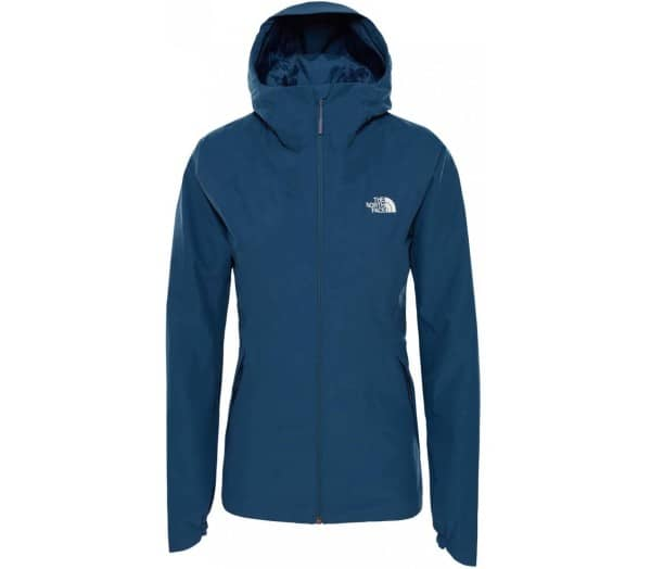 THE NORTH FACE Invene Damen Jacke - 1