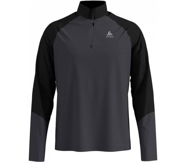 ODLO Planches Men Halfzip - 1