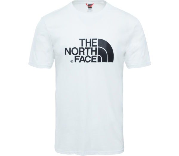 THE NORTH FACE S/S Easy Men T-Shirt - 1