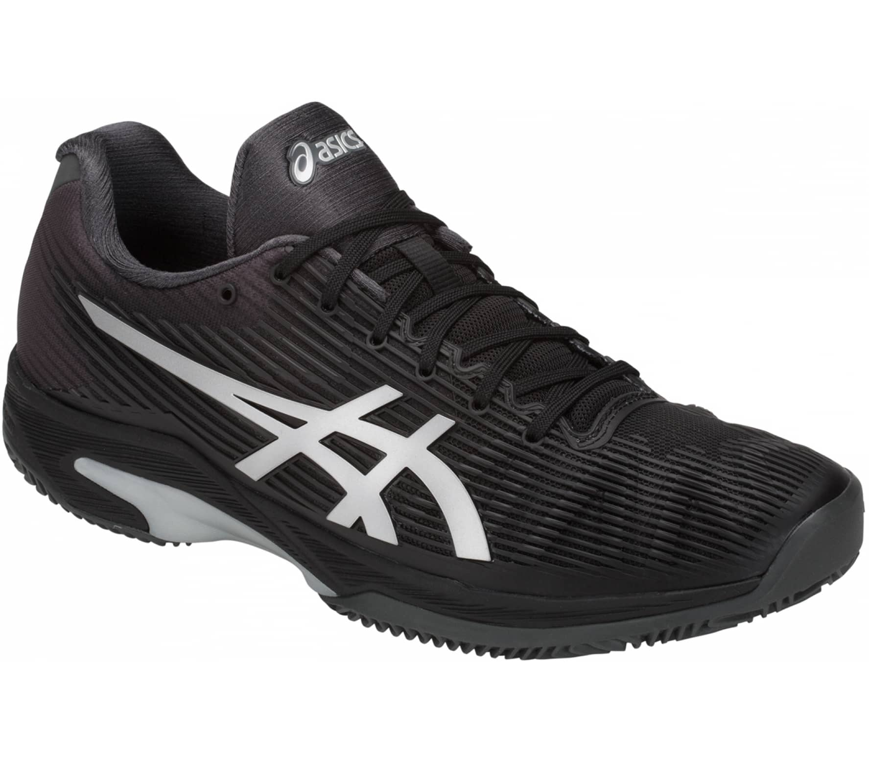 asics solution speed ff heren