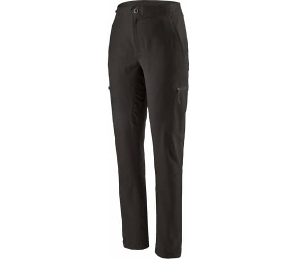 PATAGONIA Simul Alpine Pants Women Trekking Trousers - 1