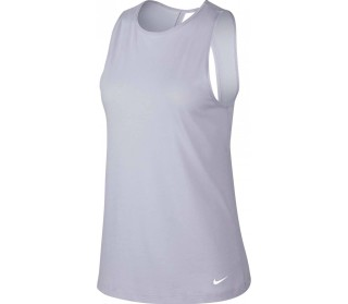 Nike Dri-FIT Damen Tank Top