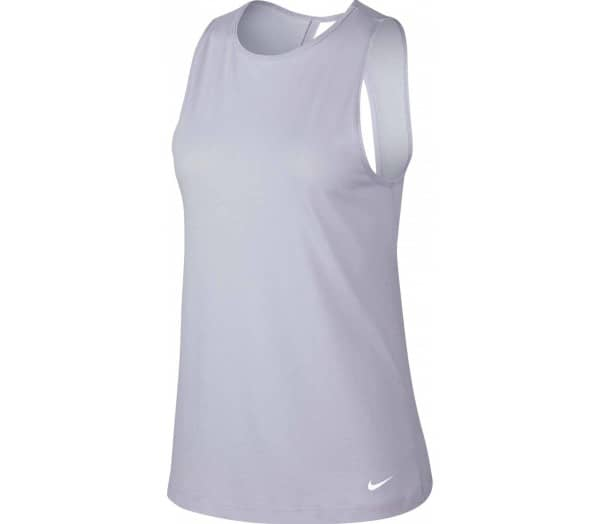 NIKE Dri-FIT Women Tank Top - 1